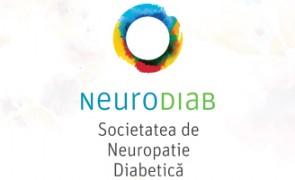 Screeningul pentru neuropatie diabetică, obligatoriu în lupta împotriva diabetului