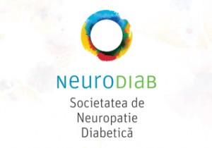 SOCIETATEA DE NEUROPATIE DIABETICA – promotoare a informării și educației în privința neuropatiei diabetice