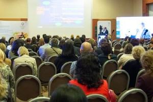 20 de burse SRDNBM de participare la EASD 2018 oferite tinerilor medici diabetologi