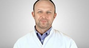 Nivelul de cunoștințe și practică al multora dintre ortopezii români este comparabil cu cel al ortopezilor din vest