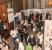 Conferinta Nationala de Farmacie Editia 2018