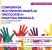 Despre Conferinta Nationala de Oncologie in Practica Medicala.