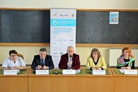 140 de romani mor in fiecare zi de cancer.  Planul National de Oncologie poate reduce rata mortalitatii
