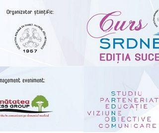 Suceava devine, în acest weekend, capitala diabetologiei românești