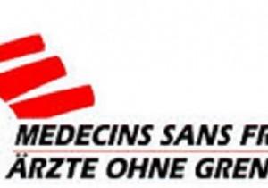 Organizația Medici fără Frontiere caută medici și farmaciști români