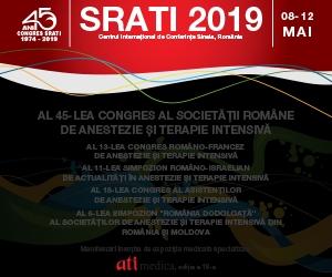 SRATI 2019