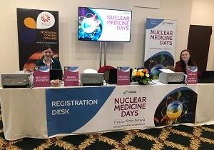 Zilele Medicinei Nucleare – Sinaia 2019