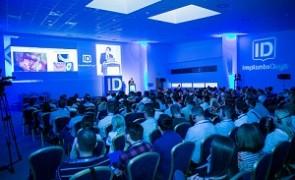 Implantologia dentară – o piață în creștere rapidă în România