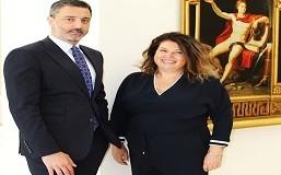 Conf. Dr. Carmen Orban se alătură echipei manageriale a Grupului Monza România