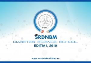 DIABETES SCIENCE SCHOOL