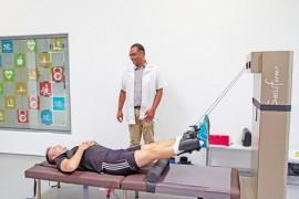 Patologia coloanei vertebrale: evoluție și perspectivă