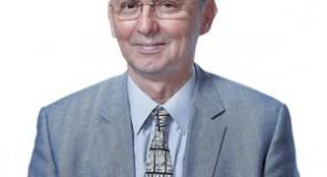 Interviu Conf. Dr. Mircea Filip