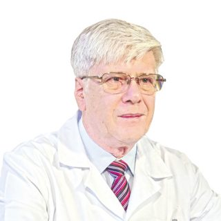 Interviu  Conf. univ. dr. Adrian-Costin Bighea