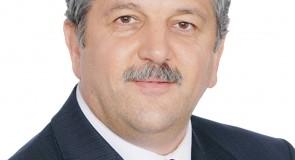 Interviu:  Conf. univ. dr. Florin Bîrsășteanu – Preşedintele Societăţii de Radiologie şi Imagistică Medicală din România