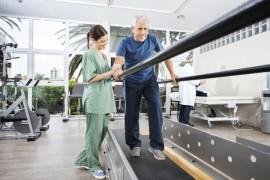Rolul Terapiei Ocupaționale în reabilitarea pacienților cu afecțiuni musculo-scheletale