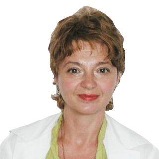 Interviu:  Dr. Claudia Ordeanu – Președinte Societatea Română de Radioterapie și Oncologie Medicală