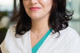 Recuperarea medicala după traumatisme sau intervenții chirurgicale ortopedice
