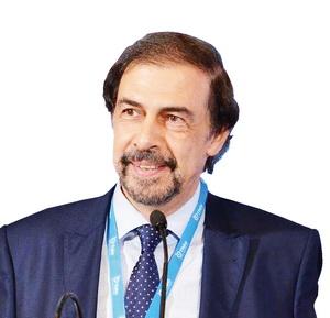 Interviu Prof. dr. Călin Petru Tătaru