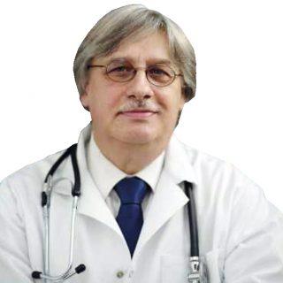 Interviu:  Prof. dr. Lucian Miron – Președintele Comitetului de Organizare CONFER 2019