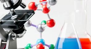 ARPIM face apel la asumarea unor măsuri urgente  pentru evitarea unei crize majore a medicamentelor
