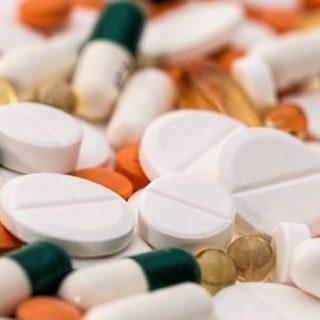 Creșterea bugetului medicamentelor, anunțată de Ministerul Sănătății –  o soluție salutară și necesară