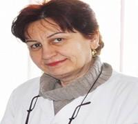 Infecţia ocultă cu virus hepatic b şi riscul rezidual în transfuzie