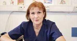 """""""Bolile reno-urinare la copii sunt foarte multe şi foarte variabile şi necesită abordări diagnostice, terapii diferite pentru fiecare etapă de vârstă"""""""