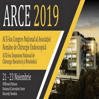ARCE 2019