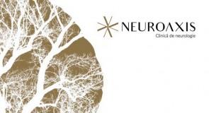 Neuro-oncologia, specialitate aflată la graniţa dintre Neurologie, Neurochirurgie, Oncologie şi Radioterapie
