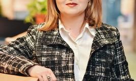 Alina Culcea este noul Președinte al Asociației Române a Producătorilor Internaționali de Medicamente (ARPIM)