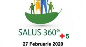 Preventie 360 si Salus 360