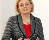 Vaccinarea, obezitatea și diabetul la copii, atent dezbătute de către medicii din Moldova în perioada 20-22 martie, la Iași