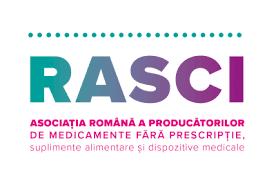RASCI susține măsurile de siguranță impuse de autorități și contribuie activ la diminuarea răspândirii infecției cu noul coronavirus în România