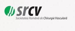 Recomandările Societății Române de Chirurgie Vasculară pentru organizarea activității operatorii în perioada pandemiei COVID-19