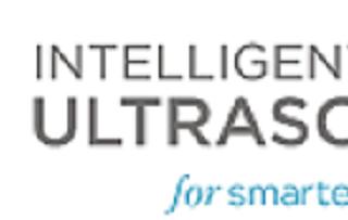 LungSim ™ – platforma simulare ventilatie mecanica