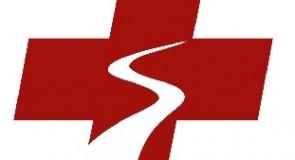 Ziua Internațională a Asistenților Medicali.