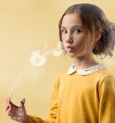 Ziua Mondială fără Tutun