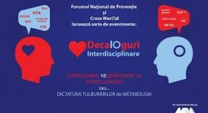 Forumul Naţional de Prevenţie