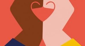 Ziua Mondială a Sclerozei Multiple