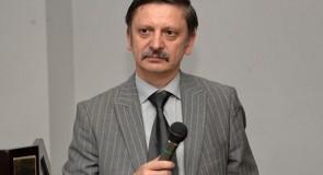 România NU are în acest moment o Lege areproducerii umane asistate care să permit societăţii în ansamblu să evolueze