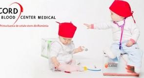 Importanța recoltării și stocării țesutului placentar la naștere