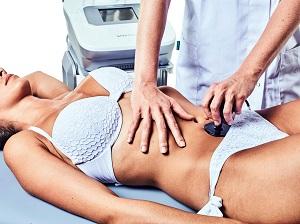 Terapia TECAR în ginecologie