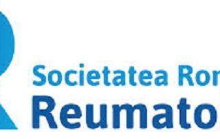 Ziua Mondiala de lupta impotriva Artritelor – PACIENTII CU BOLI REUMATICE INFLAMATOARE SI COVID – 19