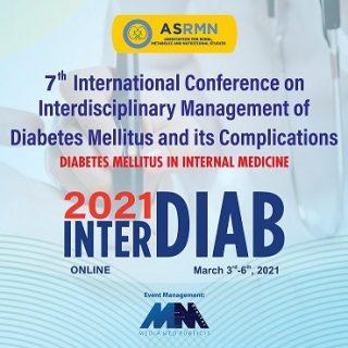 S-a încheiat o nouă ediție de succes a InterDiab