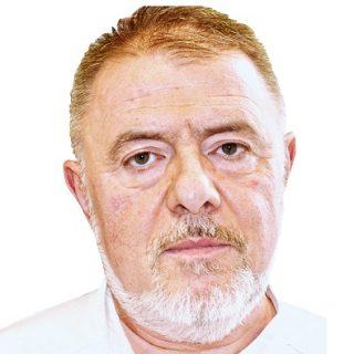 Interviu cu Prof. univ. dr. Cristian Serafinceanu, medic primar dediabet, nutriţie şi boli metabolice, medic primar nefrologie