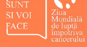 Plan National de Cancer si in Romania – Apel la actiune pentru implementare