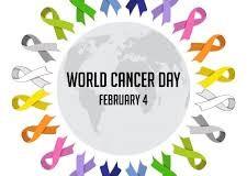 World Cancer Day – Apel pentru elaborarea si implementarea unui Plan National de Cancer