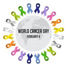 World Cancer Day – Apel pentru elaborarea si implementarea unui Plan National de Cancer