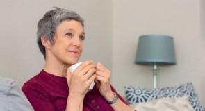 Doar 5% dintre bolnavii de cancer din Romania apeleazala un psiho-oncolog