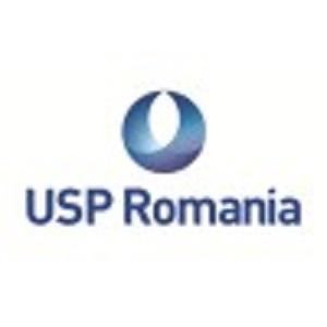 USP, liderul pietei de Consumer Healthcare din Polonia, intra in Romania